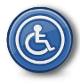 rodentia-icons_accessibility-1