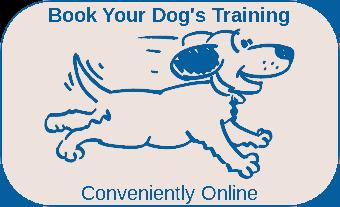 positively-dogs-premium-courses-quick-book-icon-16-Jun-2021